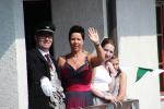 20150822__0239__SF Saßmicke__JHäner_MHäner_LHäner__#