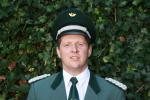 Thorsten_Clemens